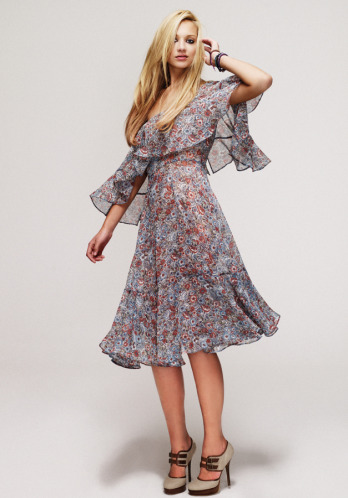 colectie de moda new look 2