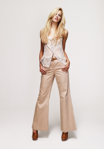 colectie de moda new look 3
