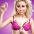 Decizia de a apela la o operatie de marire de sani
