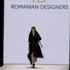 Designeri romani la Mercedes – Benz Berlin Fashion Week