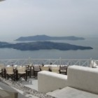 Destinatii de vacanta: Grecia insulara