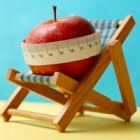 5 Reguli Pentru O Dieta De Succes