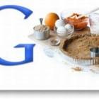 Adopta dieta Google!
