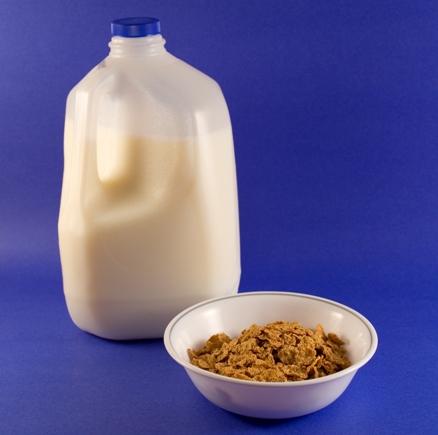 dieta prima zi cu cereale