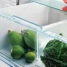 Frigiderul Fresh-Frost-Free are grija sa consumi mai multe alimente proaspete