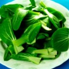 Dieta de detoxifiere cu verdeturi