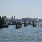 Destinatie de vis – Venetia