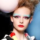 Dior a prezentat o colectie eclectica fara Galliano