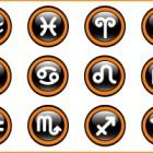 Horoscopul lunii August 2011