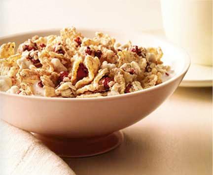 iaurt cu cereale2