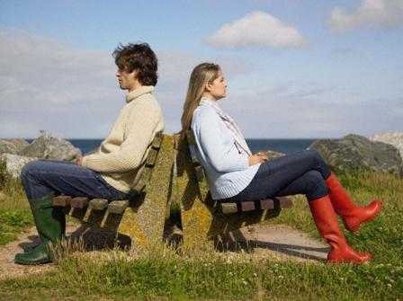 insingurarea in cuplu