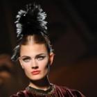 Jean Paul Gaultier: Haute Couture toamna/iarna 2011 – 2012