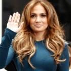 Jennifer Lopez primeste un milion de dolari pentru a canta la o nunta