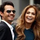 Jennifer Lopez si Marc Anthony divorteaza