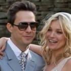 Kate Moss s-a casatorit