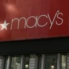 Karl Lagerfeld creaza o colectie pentru magazinele Macy's