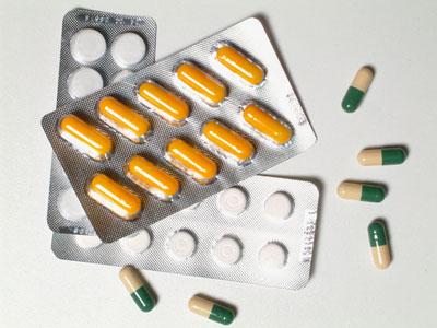 medicamente in poseta de vacanta