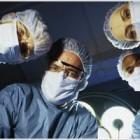 Cum se fac operatiile de marire a sanilor prin implant mamar?