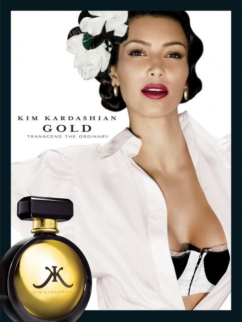 parfum gold by kim cu esenta oriental florala