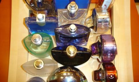 shopping parfumuri