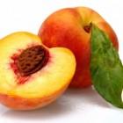 10 alimente sanatoase pentru a fi in forma vara