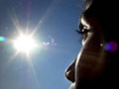 radiatii de la soare