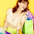 10 Reguli pentru shopping inteligent