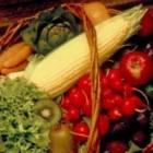 Alimente nutritive pentru mentinerea sanatatii