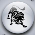 Zodia lunii – Horoscop Leu