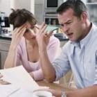 3 greseli tipice ale unui barbat frustrat
