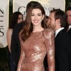 Inspira-te din stilul actritei Anne Hathaway