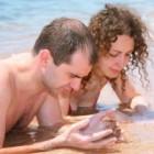 Compatibilitatea in cuplu: 5 modalitati de evaluare