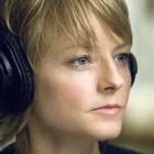 Jodie Foster cauta extraterestrii
