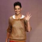 Cele mai elegante staruri ale verii 2011 desemnate de Vogue