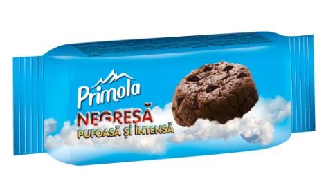 dulciuri - Primola Negresa