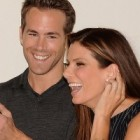 Sandra Bullok si Ryan Reynolds impreuna?