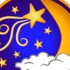 Astrologia si sexul