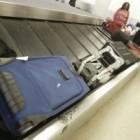 Ce faci daca iti dispar bagajele in aeroport?
