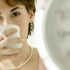 Dieta cu ceaiuri