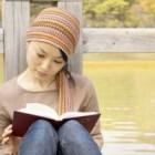3 stari, 3 recomandari literare