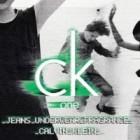 Calvin Klein prezinta CK One Jeans, Underwear & Fragrance