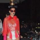 Haute Couture by Catalin Botezatu la Bastion