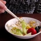 Dieta orientala