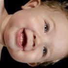 Dintii de lapte – Dezvoltarea danturii la copii