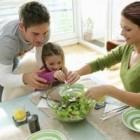 Vitamine importante pentru copii