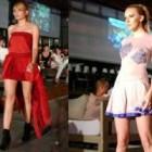 Ultima editie Fashion Fridays din acest sezon la Timisoara