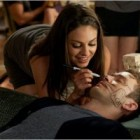 Film de comedie: Friends with benefits