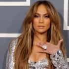 Beauty Bag – afla ce produse foloseste Jennifer Lopez