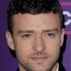 Biografie de vedeta: Justin Timberlake