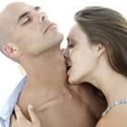 5 motive secrete pentru care femeile vor sex